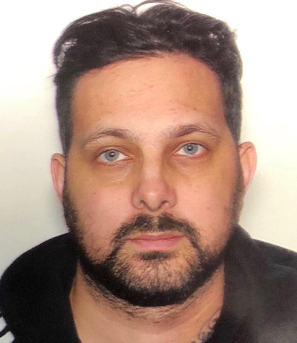 Dynamo Updates Concerned Fans About His Ill Health That Left Him 'Unable To Shuffle A Pack Of