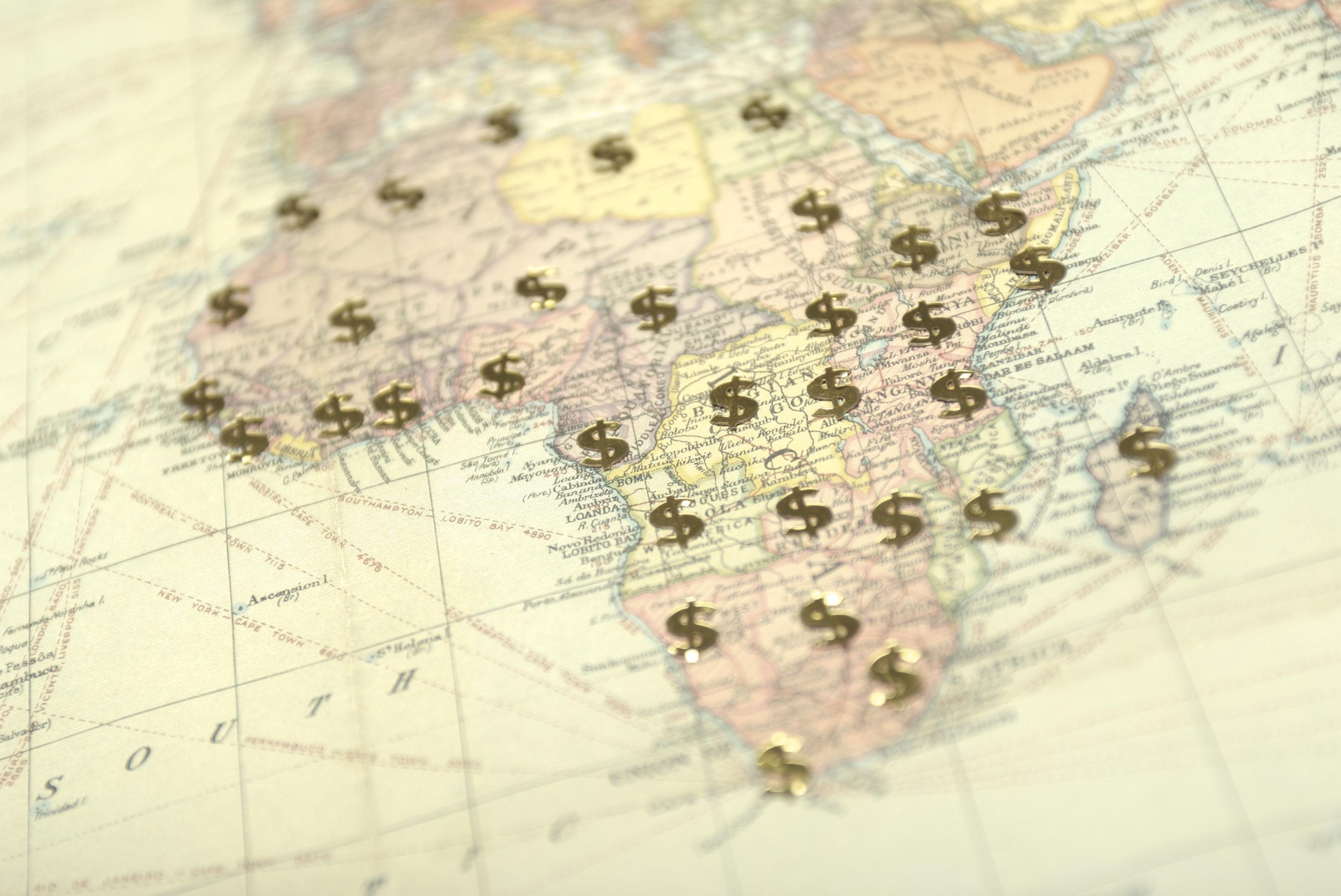 Classement des pays africains les plus attractifs pour les investisseurs étrangers: Où en est la