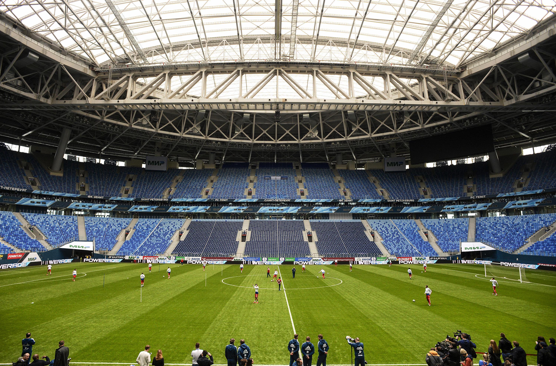 Weltfußballer drohen 10 Jahre Haft Steuer-Experten sagen gegen Ronaldo aus