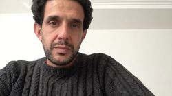 Meurtre à Paris de Mireill Knoll: Hicham Ayouch appelle à la paix entre les