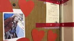 Holocaust Survivor's Murder Was Anti-Semitic Hate Crime, Police