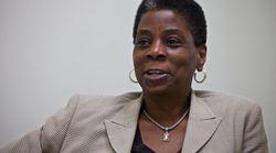VEON nomme Ursula Burns au poste de Présidente