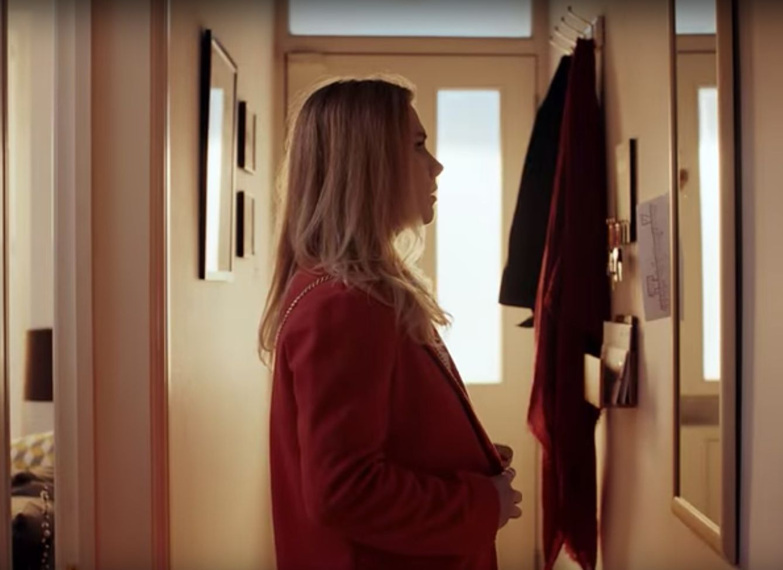 """""""Das Haus zu verlassen, ist eine Tortur – wie mein Alltag als Frau mit Autismus aussieht"""""""