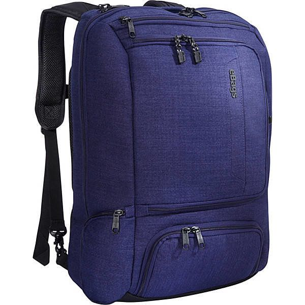 b78b68980b09 12 Multipurpose Travel Essentials You Need For Your Next Adventure ...