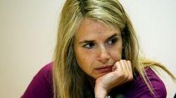 Μιλένα Αποστολάκη: «Η απόσυρση του σχεδίου νόμου για τα αδέσποτα αποτελεί μια θετική