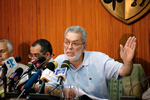 Pour Kamel Jendoubi, le bilan de l'Instance Vérité et Dignité