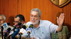 Pour Kamel Jendoubi le bilan de l'Instance Vérité et Dignité
