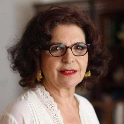 Selon Faouzia Charfi,