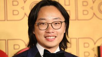 LOS ANGELES, CA - SEPTEMBER 17:  Jimmy O. Yang attends HBO's Post Emmy Awards reception held at The Plaza at the Pacific Design Center on September 17, 2017 in Los Angeles, California.  (Photo by Michael Tran/FilmMagic)