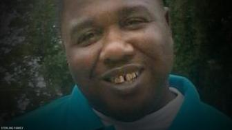 The police officers involved in Alton Sterlings fatal shooting wont be charged