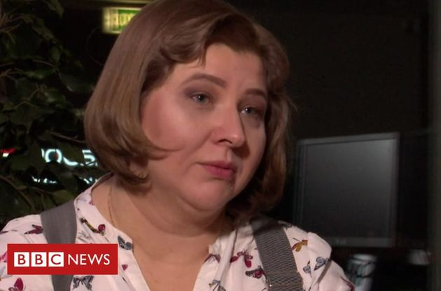 Viktoria Skripal has spoken of her family's hopes that her uncle, Sergei Skripal, and his daughter Yulia,...