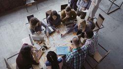 5 στοιχεία που προσέχει πάντα ένας εργοδότης σε
