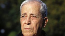 Prix littéraire Mohamed Dib : une cinquantaine d'œuvres en