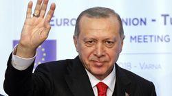 Flucht vor Erdogan: Migranten aus der Türkei haben große Ambitionen in