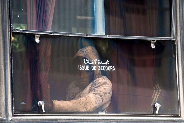 Le Maroc assouplit ses critères de régularisation des étrangers