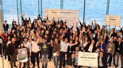 Σχολή Επιχειρηματικότητας: Μια διαφορετική Σχολή για τους επιχειρηματίες του