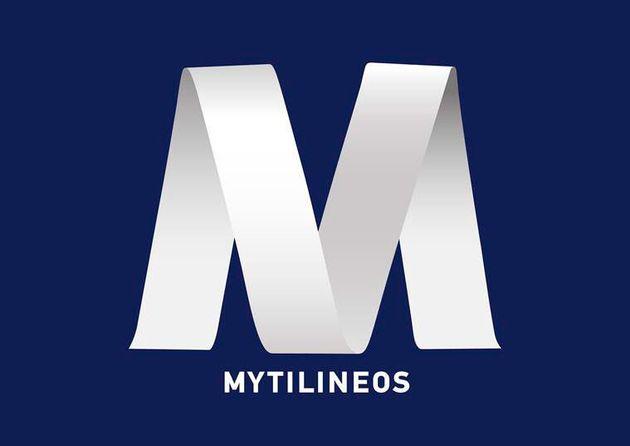 Ενισχυμένα τα οικονομικά μεγέθη της Μυτιληναίος το