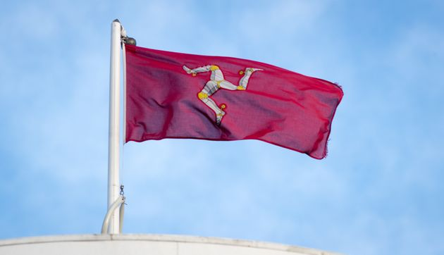 Isle Of Man Could Be The First Place In The British Isles To Decriminalise Cannabis