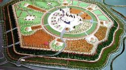 Le Parc de Oued Semmar sera l'un des
