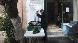Ο Guardian διοργανώνει tour στην Ελλάδα της κρίσης. Από πότε η ανέχεια είναι