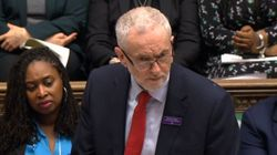Jeremy Corbyn Demands Mental Health Budget Be