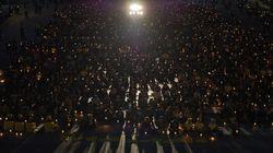 '세월호 보고 조작' 수사 결과에 자유한국당이 보인