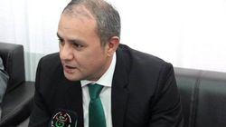 Ahmed Choudar désigné à la tête du Groupe Télécom