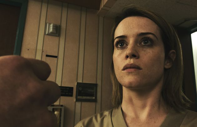 Unsane Is Just Another Film That Fuels Negative Mental Health