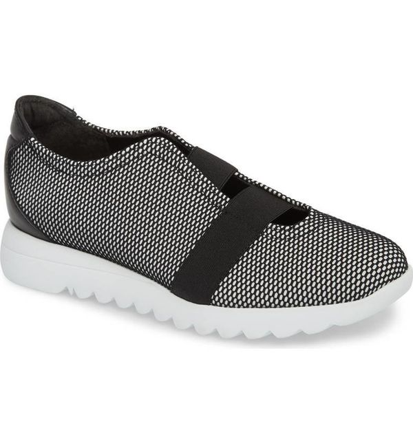"Get it at <a href=""https://shop.nordstrom.com/s/munro-alta-slip-on-sneaker-women/4915512?origin=category-personalizedsort&amp"