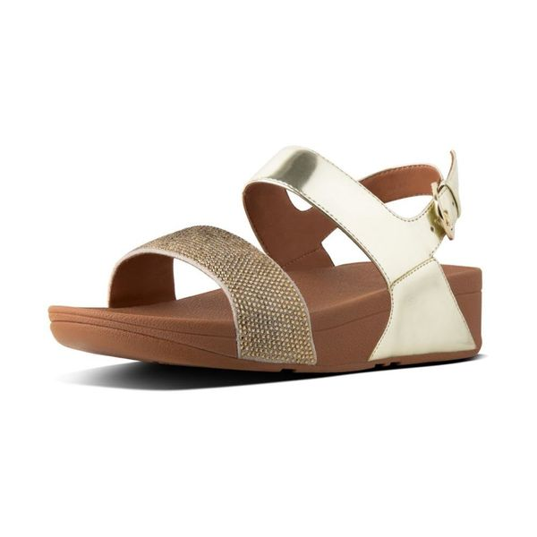 "Get them at <a href=""https://www.fitflop.com/us/en/shop/womens-technology-microwobbleboard-us/ritzy-back-strap-sandals-p-L21-"