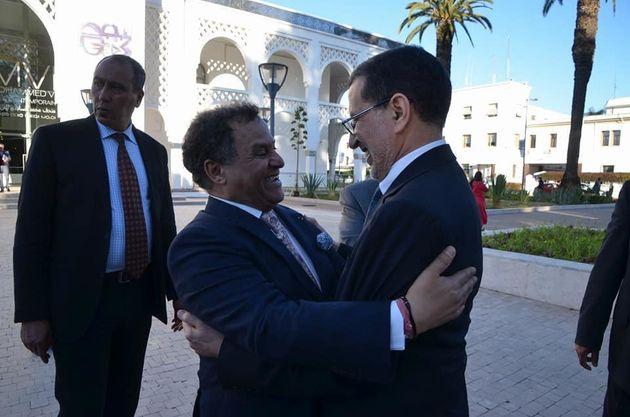 Le musée Mohammed VI inaugure sa nouvelle exposition dédiée à Ahmed