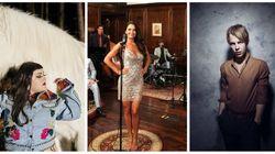 Jazzablanca: Voici les artistes qui se produiront sur la scène