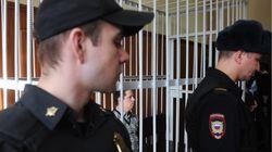 Συλλήψεις και απόδοση ευθυνών για την ανείπωτη τραγωδία στο
