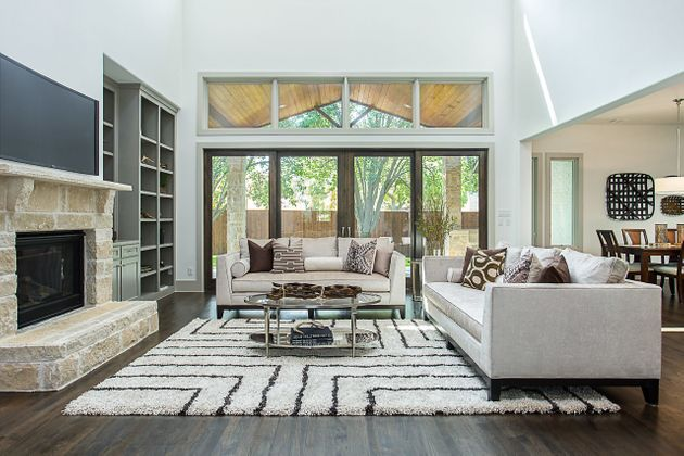 21 Decor Tips From Home Staging