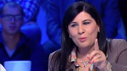 Tunisie : Abir Moussi, un « mal »