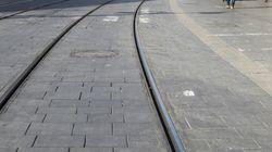 Ένα βήμα πιο κοντά στο διαγωνισμό για το μετρό της Ιερουσαλήμ ΓΕΚ ΤΕΡΝΑ και