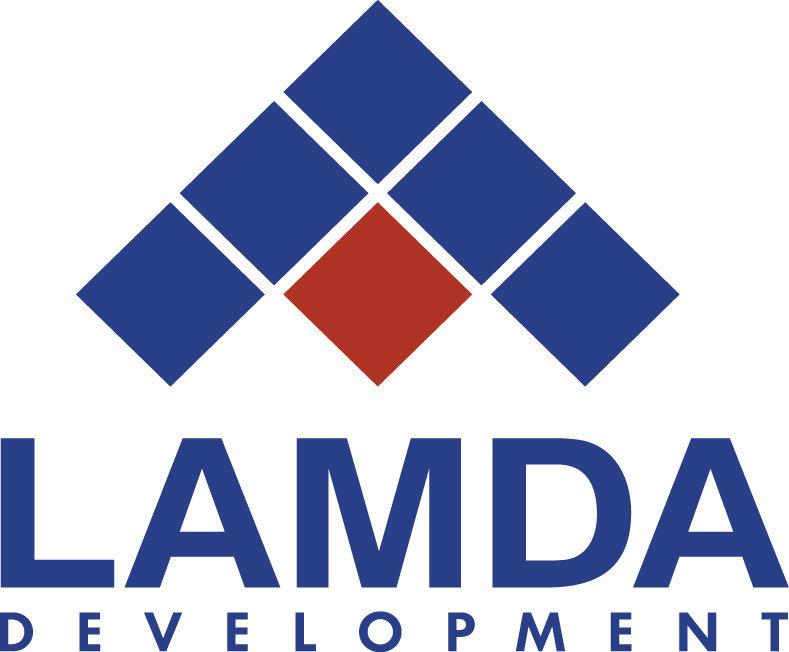 LAMDA Development - Αποτελέσματα Οικονομικού Έτους