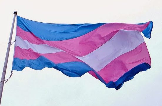 This Year We Need Transgender Visibility More Than Ever