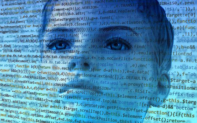 Künstliche Intelligenz, übernehmen