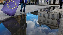 Φθηνότερες θα είναι πλέον οι διασυνοριακές πληρωμές σε ευρώ σε ολόκληρη την