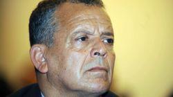 Lakhdar Belloumi ambassadeur de la candidature du Maroc pour l'organisation du Mondial