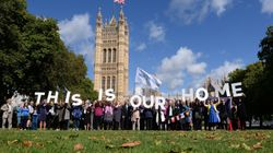 With One Year Left, EU Citizens And Their Families Need Certainty About Their