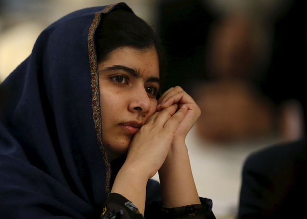 Έξι χρόνια μετά την απόπειρα δολοφονίας της από τους Ταλιμπάν η Μαλάλα Γιουσαφζάι επιστρέφει στο