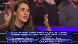 """""""WWM"""": Sie brachte Jauch an den Rand der Verzweiflung: Jetzt spricht die Nerv-Kandidatin"""