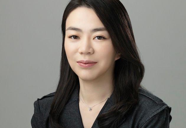 '땅콩 회항' 조현아가 칼호텔 등기이사로