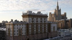 Ρωσία: Θα απαντήσουμε με τον ίδιο τρόπο στις απελάσεις διπλωματών