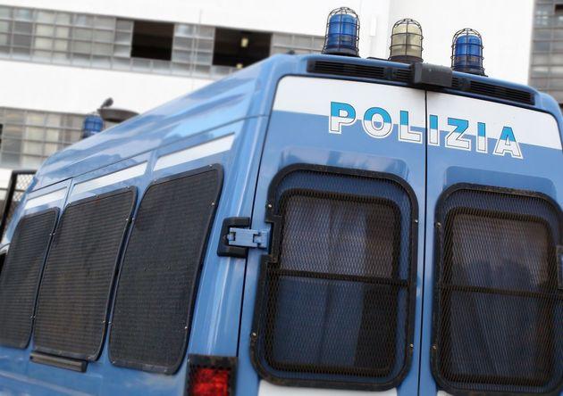 Ιταλία: Πέντε συλλήψεις σε αντιτρομοκρατική επιχείρηση στη