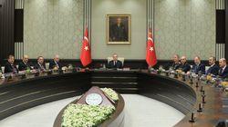Τουρκία: Ασυναρτησίας το