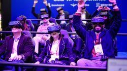 L'IoT, l'autre buzz technologique du MWC