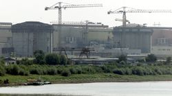 Πρόβλημα στον ρουμανικό πυρηνικό σταθμό της